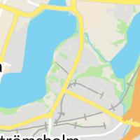 Tholmarks Uthyrning AB - Jönköping, Jönköping