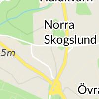 Väner Fönster AB, Jönköping
