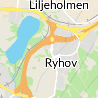Dina Försäkringar Göta, Jönköping