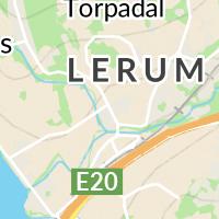 Lerums Kommun, undefined
