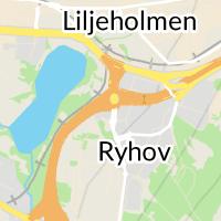 Region Jönköpings Län - Vrigstad Vårdcentral, Vrigstad