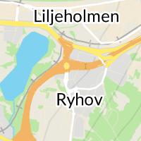 securitas direct linköping