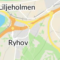 Systembolaget, Jönköping