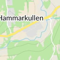 GNS Natursten, Gunnilse