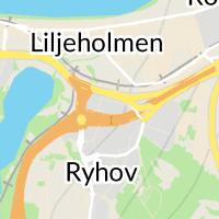 life hälsokost jönköping