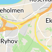MABI Hyrbilar, Jönköping