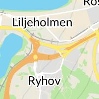 Skopunkten, Jönköping