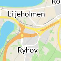 Alecta Pensionsförsäkring Ömsesidigt, Jönköping