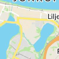 Ekdalens förskola, Jönköping