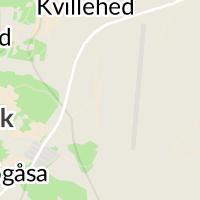 Storm Heliworks AB, Säve