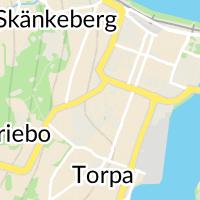 Coop Kristinedal, Jönköping
