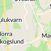 Vittra Samset, Jönköping