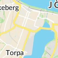 Kiropraktisk Center, Jönköping