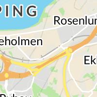 Nordskogen Deltids Förskola, Jönköping