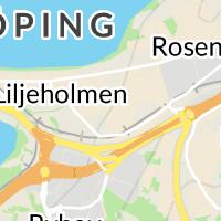 Landstinget i Jönköpings län Kulturenheten, Jönköping