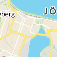 Arbetsförmedlingen, Kristinehamn