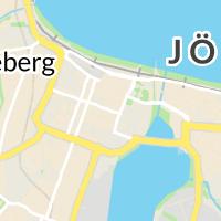 Arbetslivsresurs, Jönköping