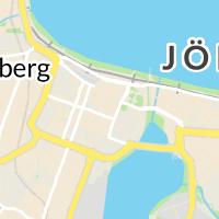 Unionen Småland, Jönköping