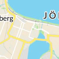 Vätterbygden Ankarbergs Begravningstjänst, Jönköping