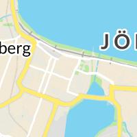 Hår 2000, Jönköping