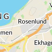 Jönköpings Kommun - Hemsjukvårdsteam 1, Jönköping