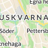 Fastighetsaktiebolaget Norrporten, Jönköping
