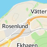 Fordonsgas Sverige AB, Jönköping
