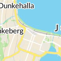 Kommunal Jönköping Län Sektion 3, Jönköping
