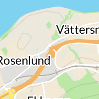 Skånegårdar AB, Jönköping