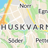Friskis&Svettis, Huskvarna