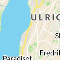 Inskrivningsmyndigheten Eksjö, Gävle
