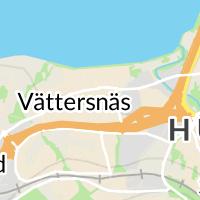 Bymarkskyrkan, Jönköping