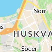 Jönköpings Kommun - Utbildningsförvaltningen - Ledning, Adm Mm, Huskvarna