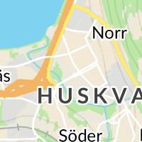 Apotek Hjärtat Retail AB, Huskvarna