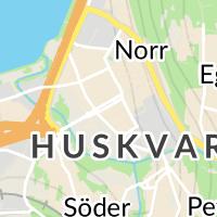 Nordic Wellness Huskvarna, Huskvarna