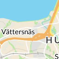 Jemak i Tenhult, Jönköping