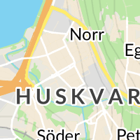 Hörselskadades Riksförbund, Huskvarna