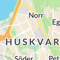 Jönköpings Kommun - Huskvarna Centrum Och Norr Hemtjänst, Huskvarna