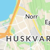 Ekhagens Fritidsgård, Jönköping