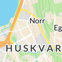 Länsförsäkringar Jönköping, Huskvarna