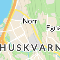 Statens Jordbruksverk - Distriktsveterinärerna Huskvarna, Huskvarna