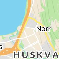 Rosendala Gruppboende, Huskvarna