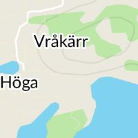 Bengt Lundbecks Rör AB, Kärna