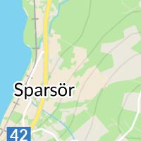 Sjöbo Vattenverk, Borås