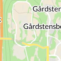 Kungälvs Rörläggeri AB, Angered