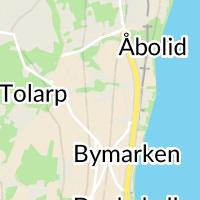 Vätterslundsskolans förskola, Jönköping