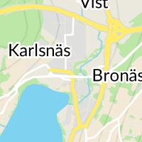 Elon i Ulricehamn, Ulricehamn