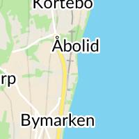 Etre Träning Och Hälsa i Sverige AB, Jönköping