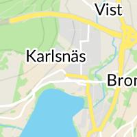 JYSK, Ulricehamn