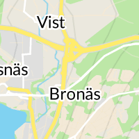 Connect Bus Sandarna AB, Ulricehamn